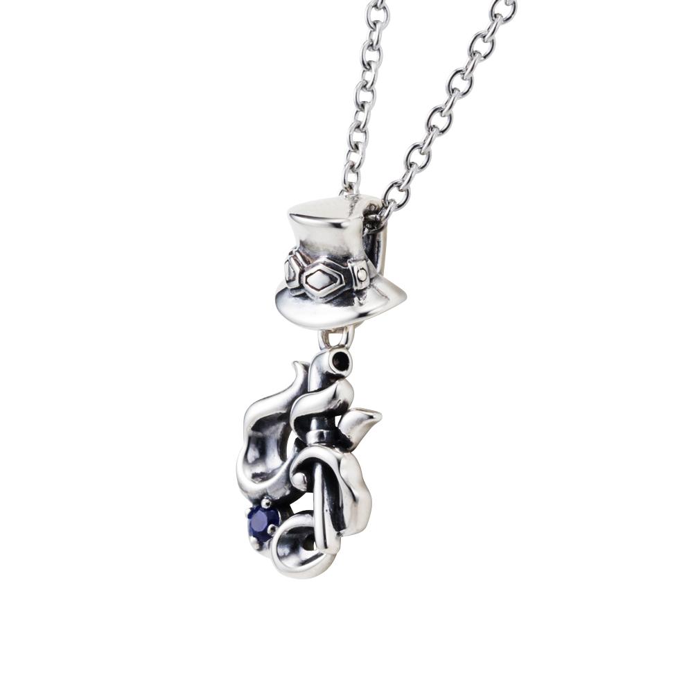 Ark silver accessories(アークシルバーアクセサリーズ)